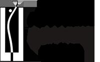 taidelukio-lumit-logo-200x125