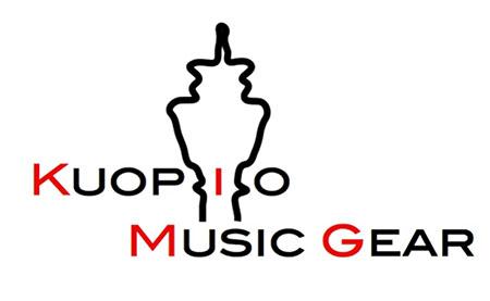 Kuopio Music Gear ry