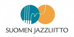 jazzliitto-300x150